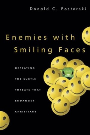 Enemies with Smiley.jpg