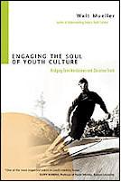 Engaging Soul.jpg