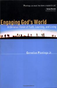 EngagingGodsWorld300.jpg
