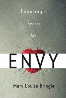 Envy- Exposing a Secret Sin.jpg