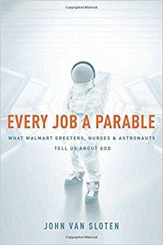 Every Job a Parable - straight.jpg