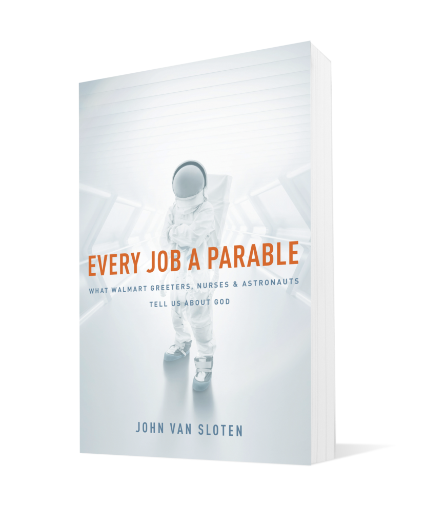 Every Job-a-Parable-829x1024.png