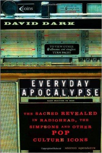 Everyday Apocalypse.jpg