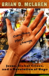 Everything Must Change (smaller cover).jpg