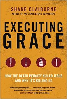 Executing Grace.jpg