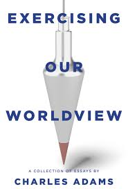 Exercising our Worldview- A Collection of Essays.jpg