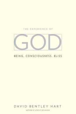 Experience of God- Being, Consciousness, Bliss.jpg