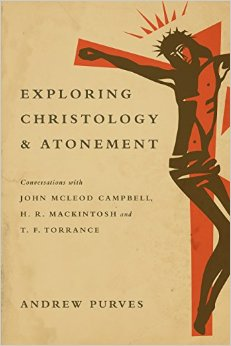 Exploring Christology & Atonement.jpg
