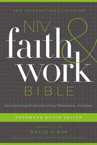 Faith & Work Study Bible.jpg