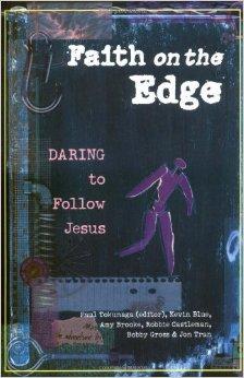Faith on the Edge- Daring to Follow Jesus.jpg