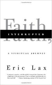 Faith, Interrupted- A Spiritual Journey.jpg