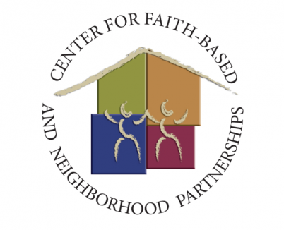 Faith-Based Logo.png