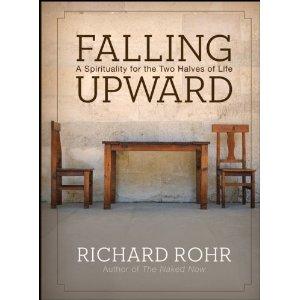 Falling Upward.jpg