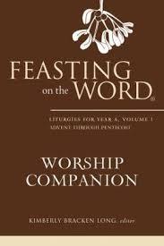 Feasting Worship Companion Year A 1.jpg