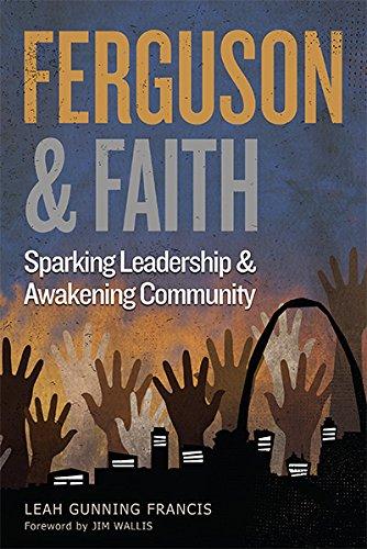 Ferguson & Faith.jpg