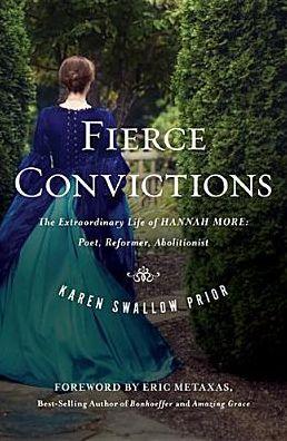 Fierce Convictions.jpg