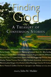 Finding God  A Treasury of Conversion Storie.jpg