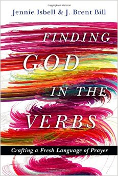 Finding God in the Verbs.jpg