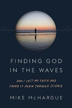 Finding God in the Waves- How I Lost My Faith and Found It .jpg