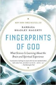 Fingerprints of God- What Science is Learning About the Brain and Spiritual Experience  .jpg