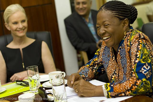First Lady of Ghana.jpg