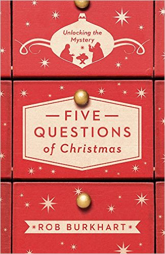 Five Questions of Christmas- Unlocking the Mystery.jpg