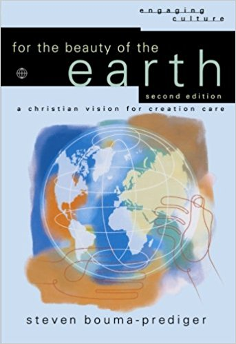 For the Beauty of the Earth- A Christian Vision for Creation Care.jpg
