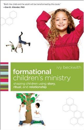 Formational Children's Ministry.jpg