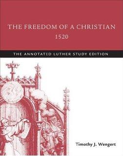 Freedom of a Christian.jpg