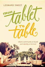 From Tablet to Table- Where Community Is Found and Identity is Formed.jpg