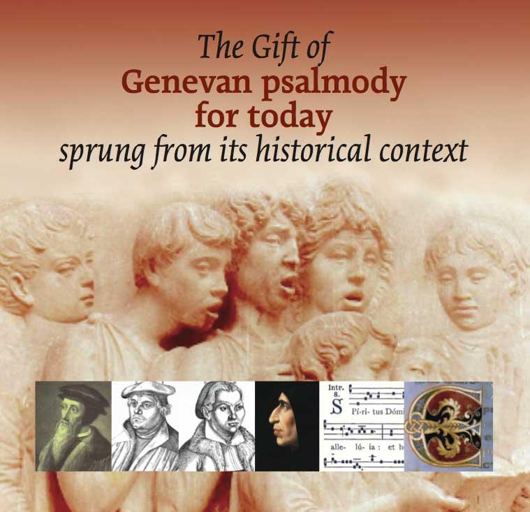 GenevanPsalmody_bookletcover.jpg