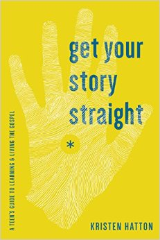 Get Your Story Straight- A Teen's Guide to.jpg