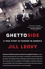 Ghettoside- A True Story of Murder in American .jpg
