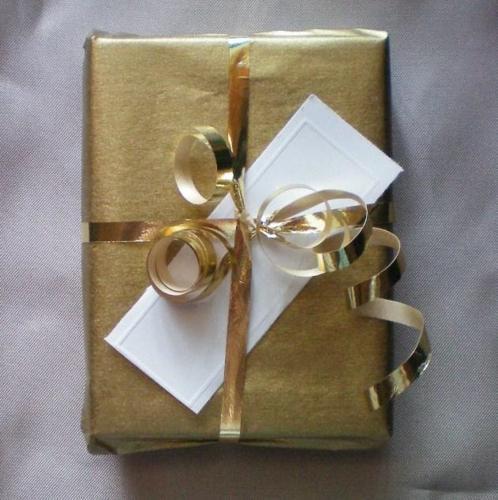 GiftWrappedBox_498x500.jpg