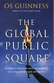 Global Public Square.jpg
