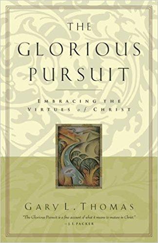 Glorious Pursuit.jpg