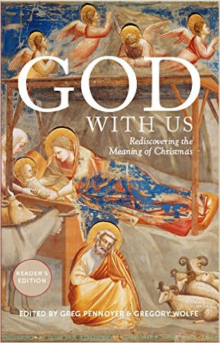 God With Us - Reader's Edition .jpg