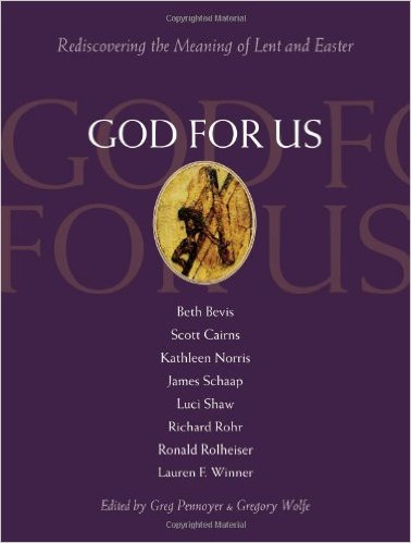 God for Us hardback.jpg