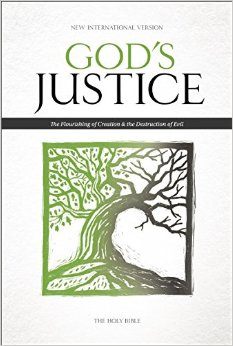 God's Justice BIBLE.jpg