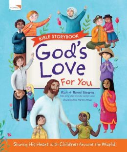 God's Love for You Bible Storybook.jpg