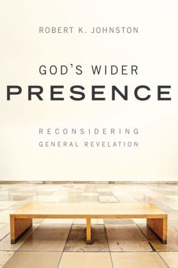 God's Wider Presence.jpg