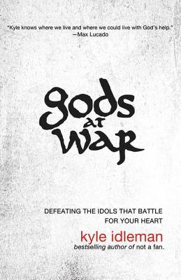 Gods-at-War-Idleman-Kyle-9780310318842.jpg