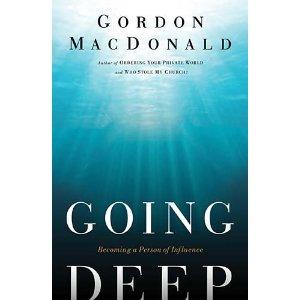 Going_Deep.jpg