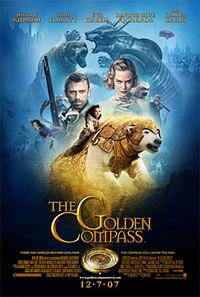 Golden_Compass.jpg