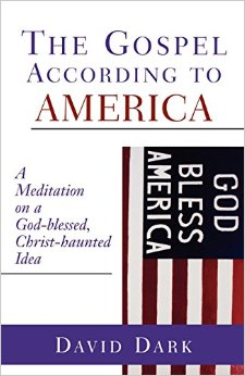 Gospel According to America.jpg