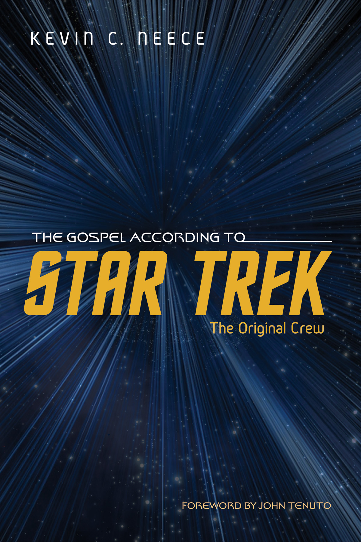 Gospel According to Star_Trek.jpg