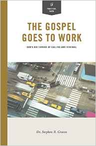 Gospel Goes to Work.jpg