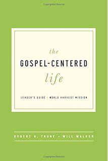 Gospel-Centered Life Participants Guide and Leader's Guide.jpg