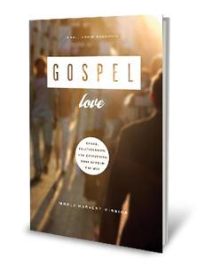 Gospel-Love.jpg