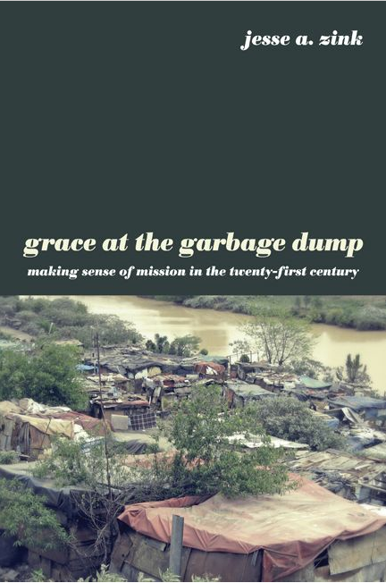 Grace-at-Garbage-Dump.png